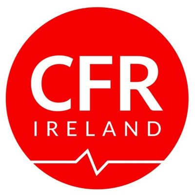 Incoterms CFR - Cost and Freight  |Cfr
