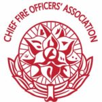 KILKENNY TO 'FIRE AWAY' WITH CHIEF FIRE OFFICERS' CONFERENCE 2020