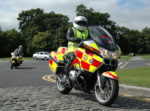 MAXOL FUELS BLOOD BIKES EAST DURING COVID-19 CRISIS