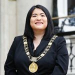 TIME TO NOMINATE YOUR HERO FOR DUBLIN LORD MAYOR'S AWARD