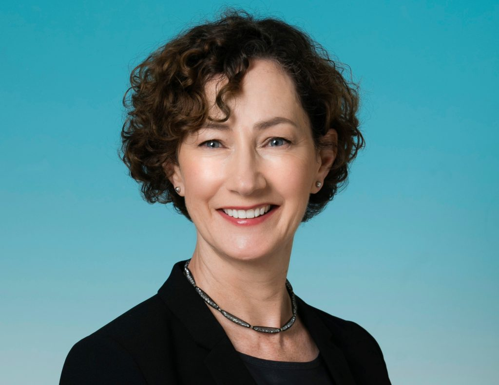 This image has an empty alt attribute; its file name is Mairead-ODriscoll-HRB-CEO-1024x791.jpg
